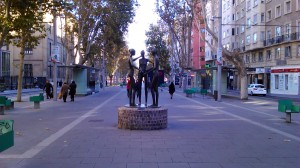 gran via zaragoza avenue (2)
