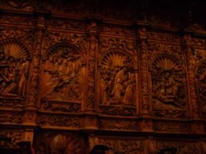 pilar cathedral inside2