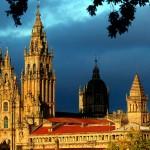 What to see in Santiago de Compostela / Ciudad Vieja de Santiago de Compostela
