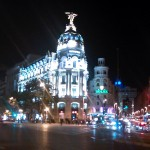 One-week tour in Madrid: What to visit in seven days in Madrid city