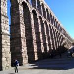 Acueducto de Segovia / Segovia Aqueduct (Segovia)