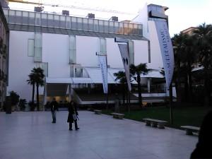 thyssen museum