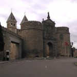 Toledo: What to visit in Toledo, a beautiful ancient city near Madrid