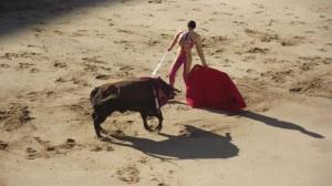 torero-las-ventas-madrid