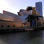 Museo Guggenheim / The Guggenheim Museum (Bilbao)