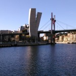 Two-days tour in Bilbao: What to visit in Bilbao, a city full of activities, culture and gastronomy