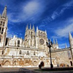Catedral de Burgos / The Burgos Cathedral