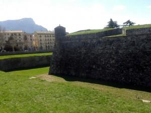 citadel jaca 2