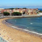 Gijón: What to visit in Gijón city (Asturias)