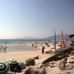 Tarifa: What to see in the most southerly town of Europe (Andalusia)