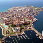 A Coruña: What to visit in La Coruña city (Galicia)