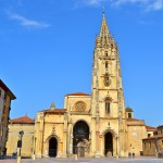 Oviedo: What to visit in Oviedo city (Asturias)