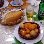 The Canary Islands Gastronomy: What to eat and typical food of the islands