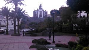iglesia Santa Lucia 2