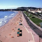La Pineda: A seaside town in Catalonia with beaches, sun and lots of fun (Gold Coast)