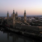 Two-days tour in Saragossa: What to visit in Zaragoza city