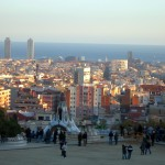 Three-days tour in Barcelona: What to visit in Barcelona city (Catalonia)