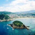 San Sebastián / Donostia: What to visit in San Sebastian city