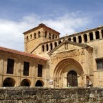 Santillana del Mar: One of the most beautiful villages in Spain (Cantabria)