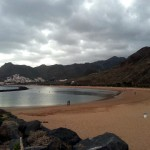 Tenerife Island: Beaches and gastronomy in Tenerife (Canary Islands)