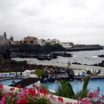 Puerto de la Cruz, Tenerife (Canary Islands)