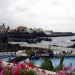 Puerto de la Cruz, Tenerife (Canary Islands)