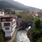 What to visit in Potes, a picturesque town in Cantabria region