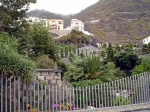 garachio jardin