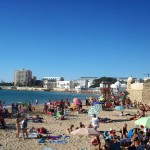Cadiz City: What to visit in Cadiz (Andalusia)