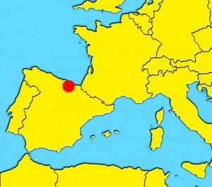 mapa-santander-spain